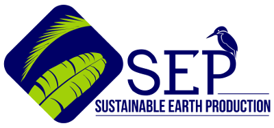 Sustainable Earth Production