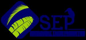 logo-web-sep-rspo